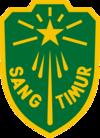 SDK SANG TIMUR SUMENEP