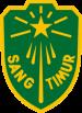 LOGO-Sang-Timur